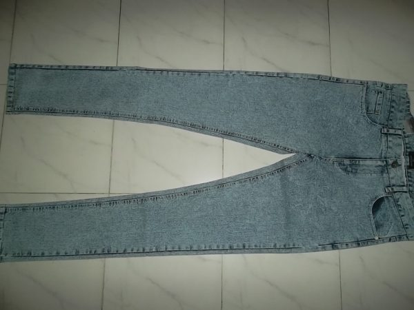 Jeans_5315.1